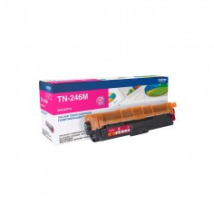 Brother Toner TN-246M Magenta