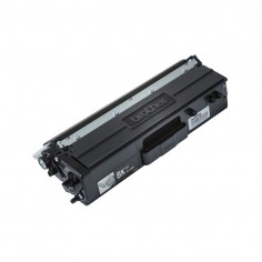 Brother Toner TN-426BK Nero